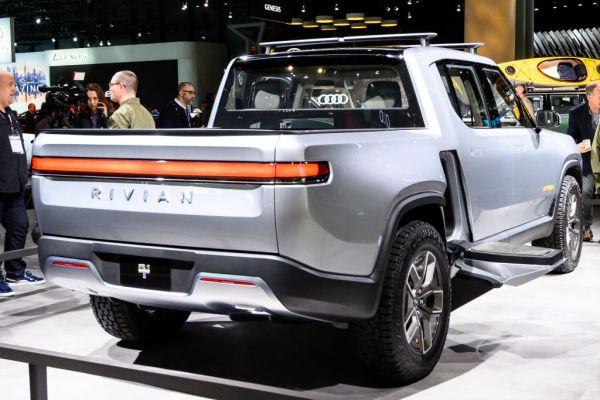 Original York Auto Present canceled for 2020, pushed to spring 2021