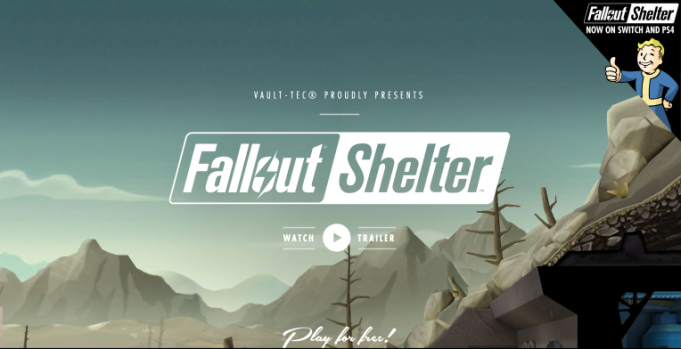 'Fallout Safe haven' joins Tesla arcade in newest utility update