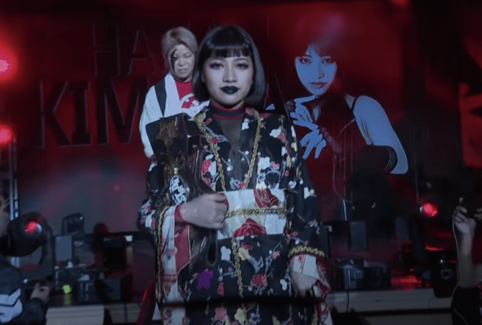 Hana Kimura's Dying Proves the WWE Just will not be The Most effective Problematic Wrestling Firm