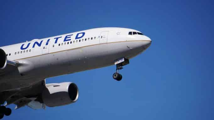 US-China Threats Turn to Action In opposition to Bleeding Airline Commerce