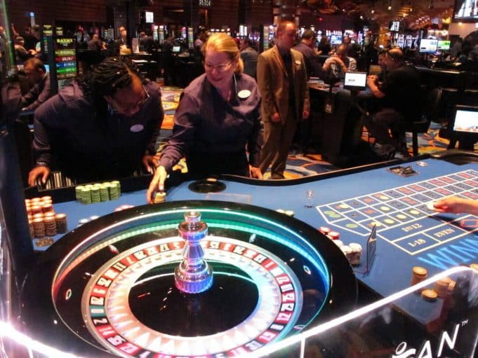 The Stock Market Has Change into a Casino, Thanks to Stimulus Assessments