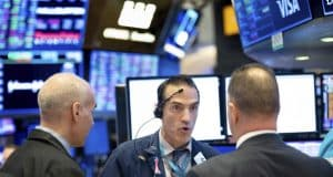 Dow Futures Price Mountainous Rally Post-Memorial Day as Economy Shows Signs of Life