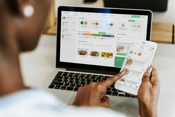 Cloud canteen startup Feedr has been obtained by Compass Community for ~$24M