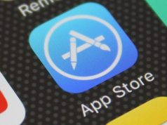 Apple fixes malicious program that stopped iOS apps from opening