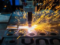 The build these 4 high VCs are investing in manufacturing