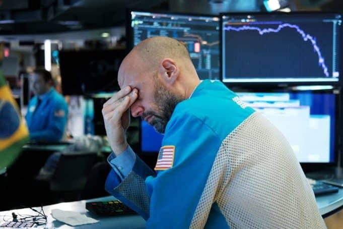 Stock Market Bulls Must not Going to Esteem JPMorgan's Most modern Warning