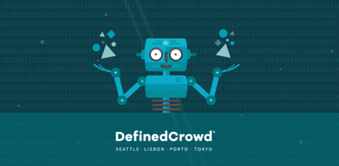 AI is more data-hungry than ever, and DefinedCrowd raises $50M B spherical to feed it