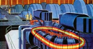 With $84 million in fresh money, Commonwealth Fusion is heading in the appropriate course for a demonstration fusion reactor by 2025