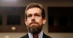 Jack Dorsey Is Now Hated By the Left & Upright