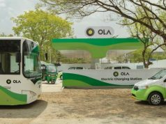 Ola Electrical acquires Etergo, to launch personal line of electrical two wheelers this yr