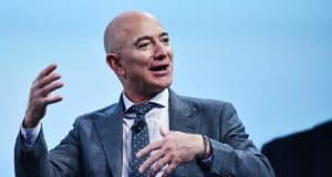 Amazon's Monumental Pandemic Spending Is no longer What You Mediate Is