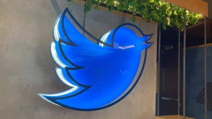 Appeals court solutions in desire of Google, Apple, Fb and Twitter in anti-conservative bias suit