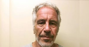 Jeffrey Epstein & 'Filthy Neatly to place' Could Simply Be The usa's Final Straw
