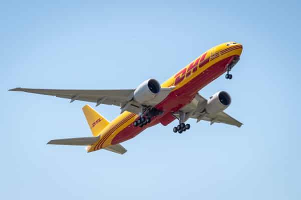 DHL acquires stake in Hyperlink Commerce developed by MallforAfrica.com