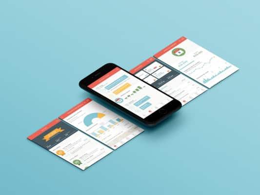 Meniga, the digital banking tech provider, raises €8.5M led by French monetary institution Groupe BPCE