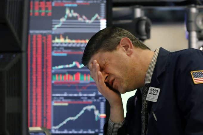 3 Heart-broken Metrics Threatening an Abrupt Terminate to the Inventory Market Rally