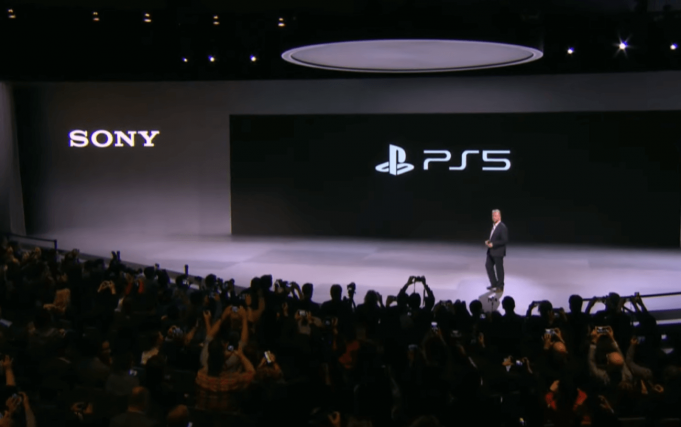 Blame Strict Sony Executives for Frustrating PS5 Event Delays