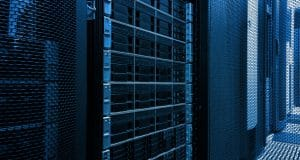 Wasabi publicizes $30M in debt financing as cloud storage industry continues to grow