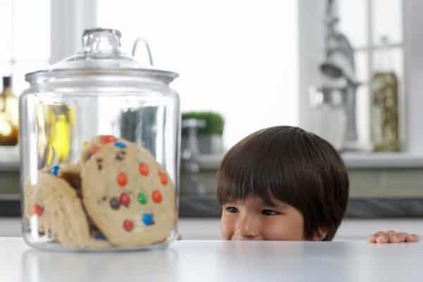 German federal court squashes consent make a selection-outs for non-functional cookies
