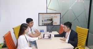 Propzy, a Vietnamese offline-to-online real estate platform, raises $25 million Series A