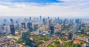 5-months-old Indonesian startup Ula raises $10.5 million for its wholesale e-commerce marketplace