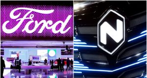 Ford's Latest News Exposes Why Nikola Stock Is Such a Stupid Bet