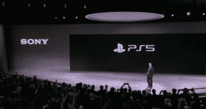 Sony's Big PS5 Reveal Has Triggered Some Cringy Fanboy Behavior