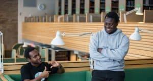 African payment startup Chipper Cash raises $13.8M Series A