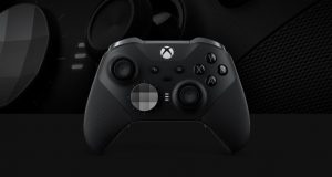 Microsoft Hypes Epic 'Night of Mic Drops' in July Xbox Series X Event