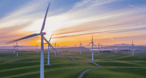 Wind Ventures gears up to invest in startups looking at Latin America
