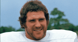 Jim Kiick, Dolphins RB from NFL team's 17-0 season, dead at 73