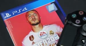 Don't Play FIFA 21 on PC, Stick to Next-Gen PS5 or Xbox Series X