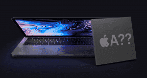 First Arm-Based Macs to Be 13-Inch MacBook Pro and Redesigned iMac, Launches Coming in Late 2020 or…
