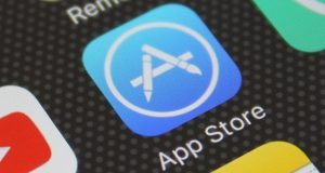 Apple approves Hey bug fix update after Basecamp agrees to tweak app at center of store policy spat