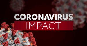 COVID-19 map of California: Latest coronavirus cases by county