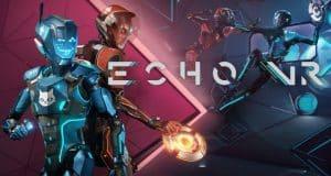 Facebook acquires VR studio behind 'Lone Echo'