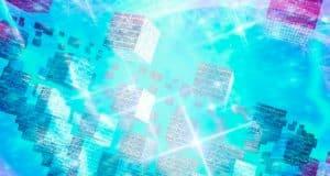 Horizon Quantum raises $3.23M for its quantum software development tools