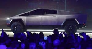 Tesla Cybertruck Pre-Orders Reach Nearly 700,000, But Don't Get Too Excited