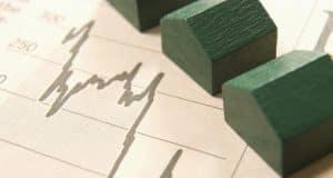 'Fantasy Land': Economist Unloads on 'Faux' Housing Market Recovery