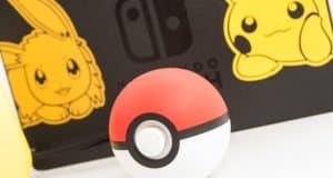 The Pokemon Unite Backlash Was Predictable (And Entirely Justified)