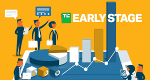 Prices increase tonight on TechCrunch's virtual founder workshop event, TC Early Stage