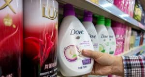 Unilever pauses Facebook and Twitter advertising for rest of 2020 due to 'polarized atmosphere' in U.S.
