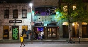 Texas Gov. Orders Bars To Close, Reduces Restaurant Seating As COVID-19 Cases Surge