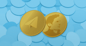 Telegram to pay SEC fine of $18.5 million and return $1.2 billion to investors as it dissolves TON