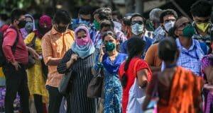 EU to bar travellers from US, Brazil: Coronavirus live updates