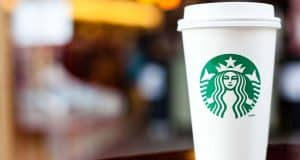 Supporters raise over $60G for Starbucks barista blasted by 'Karen' attempting to flout mask mandate