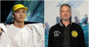 If Eminem & Bill Simmons Made You Mad, Check Out the Kardashians