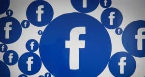 Daily Crunch: Facebook faces an advertiser revolt