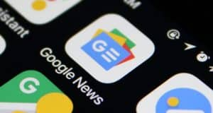 Google adds local COVID-19 news coverage to its Google News app in pilot test