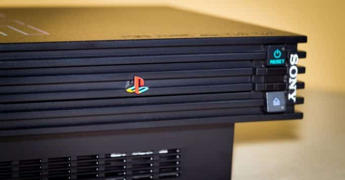 Sony's PlayStation 2 Just Got Hacked After 20 Years